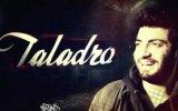 Taladro - Dolmuyor Aşk