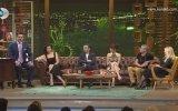 Beyaz Show | Beyaz´ın Bir Anısı herkesi gülmekten kırdı geçirdi | www.diziizlemag.in