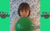 Vine Compilation - Best Vines Of May 2014 - Best Twerking / Funny VINES Of May 2014