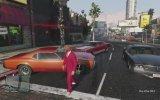 Grand Theft Auto Online view on izlesene.com tube online.
