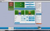 Futbol Menajeri - Online Futbol Menajeri Yenilmezlik Taktiği