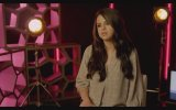 Selena Gomez - #VEVOCertified Part 3 : Selena Talks About Her Fans
