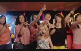 Selena Gomez - #VEVOCertified Part 6 : Love You Like A Love Song ( Fan Lip Sync Version )