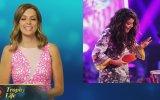 Selena Gomez & One Direction Win at Kids Choice Awards 2014