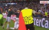 Real Madrid, Primlere 30 Milyon Euro Ödeyecek