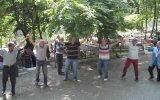 Anaclı Köyü Piikniğinden Görüntüler