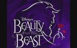 Beauty and the Beast Musical (Güzel ve Çirkin Müzikali)