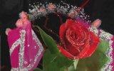 Emirkan | Demet Akalın - Sevgililer Gününde GüLbiyeOrhan