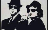 The Blues Brothers Shot Gun Blues view on izlesene.com tube online.