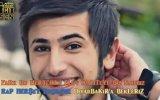 "Çekim Records - Karamsar Şair - Bradér [ Sivas""ta 2 İt ]"