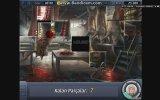 Eray Oyunda - Criminal Case Bölüm 1