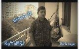 Yorqun Stayla Feat Baron 38 Kayseri