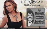 Hülya Avşar - Güldür Yüzümü (Baba Şarkılar) #GüldürYüzümü