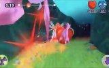 Winx Club Sirenix Power - Game Review ! HD