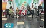 Nadir Show - Asu Falken - Sohbet - Rumeli Tv