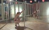 Alethea - Direk Dansı