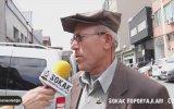 """Sizce Türkiye""""nin En Ünlü Video Fenomeni Kim ? - Sokak Röportajları"""