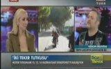 Volkan Dillioğlu , Balçiçek İlter Söz Sende Programı