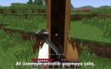 """Minecraft""""ta Sıkılınca Yapabileceğiniz 27 Şey"""