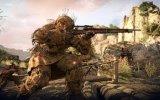 "Sniper Elite 3""te Saklan Ya Da Öl ( Sniper Elite 3 Multiplayer Trailer )"