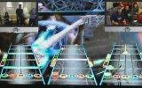 Guitar Hero World Tour | Dozkan ve Çetesi Oynuyor [ 2.Hafta ]