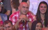 Hunharca Kahkaha Atan Adam - Beyaz Show