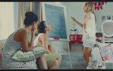 Romantik Komedi - Romantik Komedi 2 - Evliliğe Giden Yollar