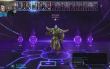 "LoL""ün Tahtı mı Sallanıyor ? Heroes of the Storm Alfa İnceleme 