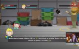 South Park : The Stick of Truth | Dozkan Oynuyor [ 18.Hafta ]