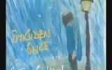 Çağrı Çetinsel - Yağmur Duası