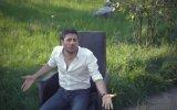 Yağız - Ali Ayşe'yi Seviyor
