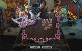 Spanish Guitar Music Vol.1 view on izlesene.com tube online.