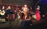 Antalya Müzik Grupları