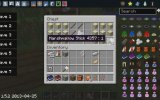 Minecraft Mod İncelemesi : Camping Mod