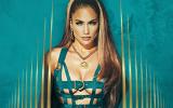 Jennifer Lopez ft. Rick Ross - Worry No More view on izlesene.com tube online.