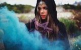 Passenger - Let Her Go ( Mahmut Orhan Remix )