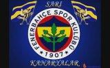 Fenerbahçe 100 Yıl Marşı Enstrümantal