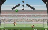 Oyun Kolu Kafa Futbolu