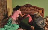 İki Karısı Olan Adamın Dramı