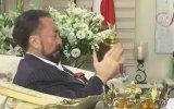 """Fadime""""nin Düğününde Halay Çekmek - Adnan Oktar"""