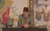 """Latife Hanım M.Kemal""""den Neden Boşandı ? ( Şok Olacaksınız ) & Latife Hanım""""ın Hatıratı"""