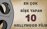 Tüm Zamanların En Çok Gişe Yapan 10 Hollywood Filmi