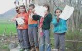 Sivas Asarcık Köyü - Geleneksel Uzunkulak Yarışları