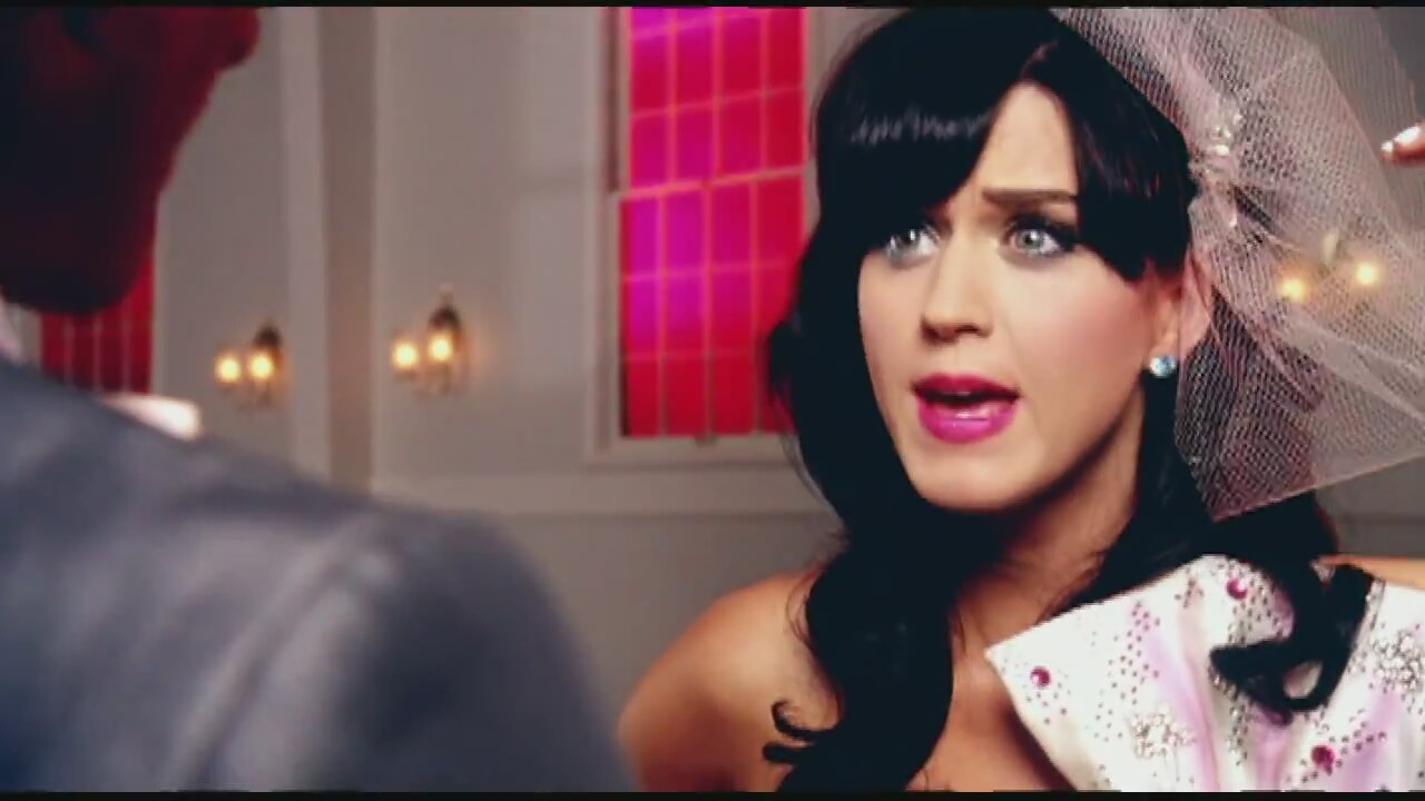 Hot n cold katy perry lyrics katy perry hot n cold 7591009