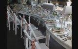 Ays Organizasyon Moda Teras Kalender Orduevi 2014 Düğünleri + 90542 441 11 69