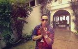 Daddy Yankee Ft. J Alvarez - El Amante view on izlesene.com tube online.