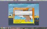 Hack view on izlesene.com tube online.