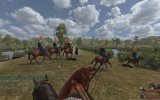 Mount And Blade Fire And Sword 3.bölüm