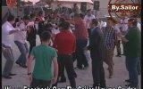 Ankaralı İbocan - Atım Arap & Yosma & Mendilden Bohça & Hacelim