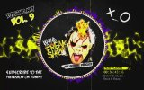 Dj Bl3nd Freak Show Vol.9
